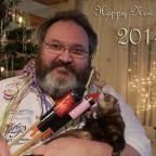Happy2014small