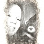 Meine Liebe <3 Charly