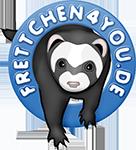Frettchen4You-Logo