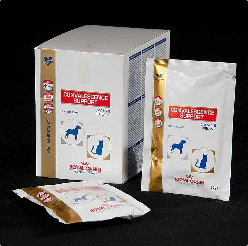 Royal Canin Convalescence Support 50g